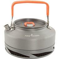 FOX Cookware Heat Transfer Kettle 0.9L - Nádobí