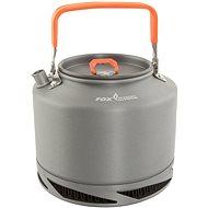 Fox Cookware Heat Transfer Kettle 1.5L - Nádobí