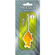 Katran Needle Small  - Jehla
