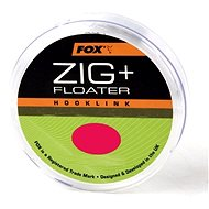 FOX - Vlasec Zig and Floater Line 0,26mm 5,6kg 12,3lbs 100m - Vlasec
