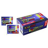 Extra Carp Lite Starlight 3mm 2ks - Chemické světlo