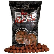 Starbaits Boilie Probiotic The Red One 1kg - Boilies