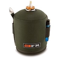 FOX FX Gas Cannister Cover - Obal