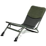 Trakker RLX Nano Chair - Křeslo