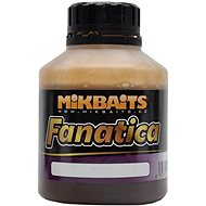 Mikbaits - Fanatica Booster Koi 250ml