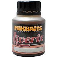 Mikbaits - Liverix Dip Královská patentka 125ml - Dip
