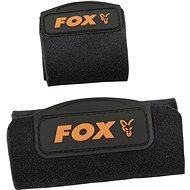 FOX Rod & Lead Bands - Pásky