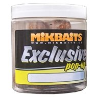 Mikbaits - Fanatica Exclusive Pop-Up Koi 18mm 250ml - Pop-Up