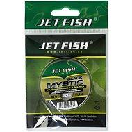 Jet Fish Black Mystic 25lb 11,4kg 20m - Šňůra