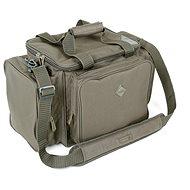 Nash Compact Carryall - Taška