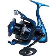 Aquantic - Target AL 5000