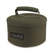 FOX Royale Cookset Bag Large (4pc) - Obal