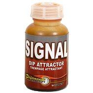 Starbaits Dip/Glug Signal 200ml - Dip