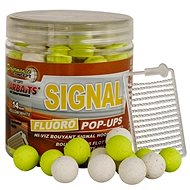 Starbaits Fluo Pop-Up Signal 20mm 80g