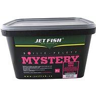 Jet Fish Boilie Mystery Krill/Sépie 20mm 3kg