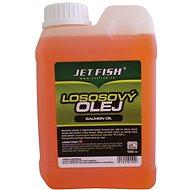 Jet Fish Olej Lososový 1L - Olej