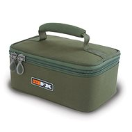 FOX FX Rigid Lead and Bits Bag - Pouzdro