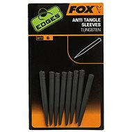 FOX Edges Anti-tangle Sleeve Standard Tungsten 8ks