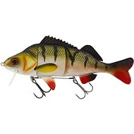 Westin Hybridní nástraha Percy the Perch 20cm 100g Low Floating Bling Perch - Wobler