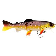 Westin Tommy the Trout 25cm 160g Slow Sinking Brook Trout - Nástraha