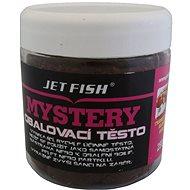 Jet Fish Těsto obalovací Mystery Frankfurtská klobása/Koření 250g - Těsto