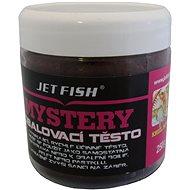 Jet Fish Těsto obalovací Mystery Krill/Sépie 250g - Těsto