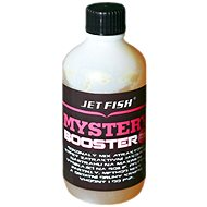 Jet Fish Booster Mystery Krill/Sépie 250ml - Booster