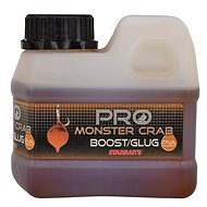 Starbaits Dip/Glug Pro Monster Crab 500ml - Dip