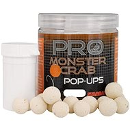 Starbaits Pop-Up Pro Monster Crab 14mm 80g - Pop-up boilies