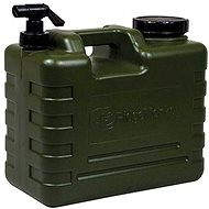 RidgeMonkey - Heavy Duty Water Carrier 5l - Jerrycan
