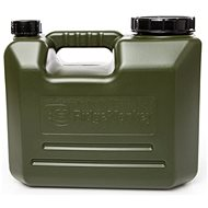 RidgeMonkey - Heavy Duty Water Carrier 10 l - Jerrycan
