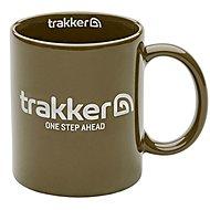 Trakker - Hrnek Heat Changing mug - Hrnek