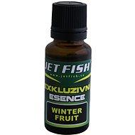 Jet Fish Exkluzivní esence Winterfruit 20ml - Esence