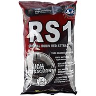 Starbaits Boilie RS1 1kg - Boilies