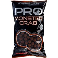 Starbaits Boilie Pro 1kg - Boilies