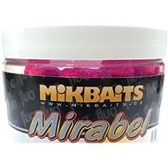 Mikbaits - Mirabel Fluo Boilie Oliheň 12mm 150ml - Boilies