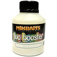 Mikbaits - Fluo Booster Oliheň 250ml