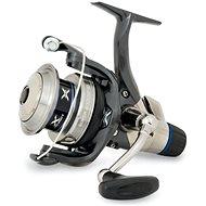 Shimano Super GT - Fishing Reel