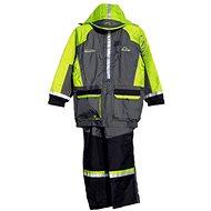 Sundridge Plovoucí oblek dvojdílný En-tec - Plovoucí oblek