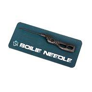 Nash Boilie Needle - Jehla