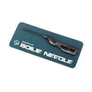 Nash Captive Boilie Needle