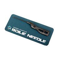 Nash Micro Captive Boilie Needle - Jehla