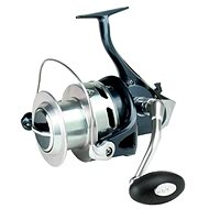 Tica - Cybernetic Reel - Fishing Reel