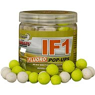 Starbaits Fluo Pop-Up IF1 14mm 80g - Pop-up boilies