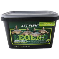 Jet Fish Boilie Legend Biocrab 16mm 2,7kg
