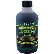 Jet Fish Booster Legend Biosquid 250ml