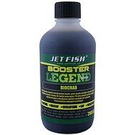 Jet Fish Booster Legend Biocrab 250ml  - Booster