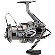 Daiwa Emcast Spod'n'Mark 5000 - Fishing Reel