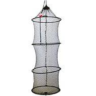 Delphin Vezírek Base 80cm - Vezírek
