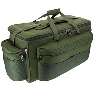 NGT Giant Green Carryall - Taška